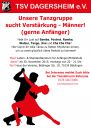 Plakat_Latein-_Standardtanzkurs_Nov_2015